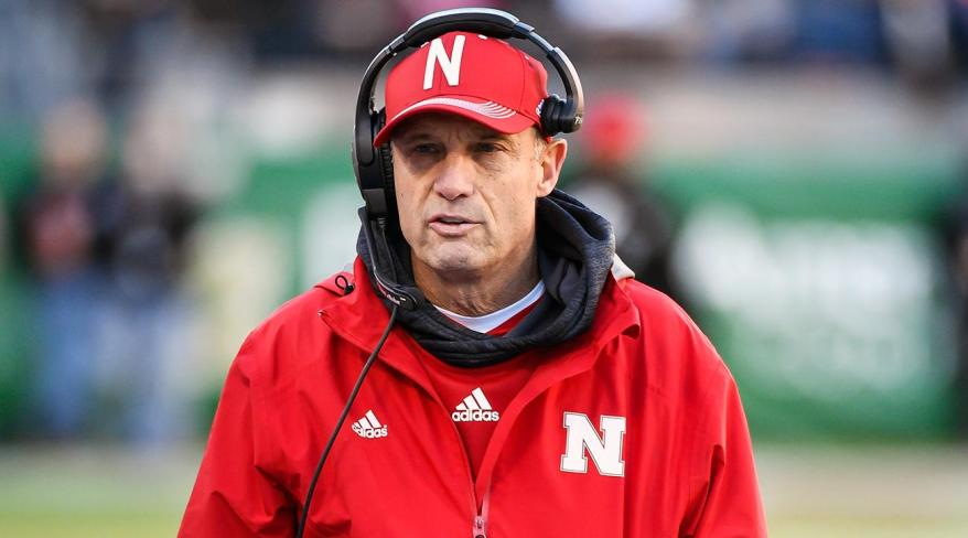 Mike Riley.jpg